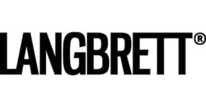 LANGBRETT Logo