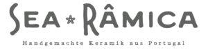 Sea-Ramica.com