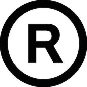 Rotholz-Store.com
