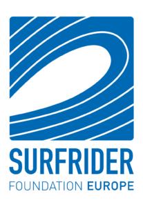surfriderfoundation.de