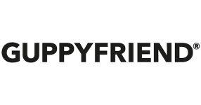 Guppyfriend.com